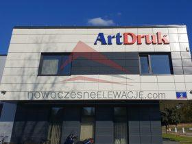 artdruk-11