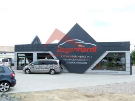 degenhardt-3