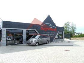 degenhardt-5
