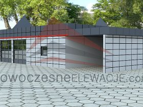 degenhardt-wizualizacja-3