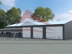 schlackl-wizualizacja-2