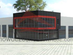 sierpc-autohandel-wizualizacja-2