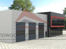 sierpc-autohandel-wizualizacja-3
