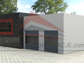 sierpc-autohandel-wizualizacja-4